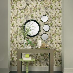 Vision Wallpaper Suppliers Geelong Classic Retro Novelty