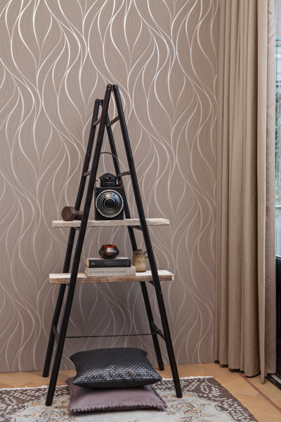 vision wallpaper suppliers geelong classic retro novelty. Black Bedroom Furniture Sets. Home Design Ideas