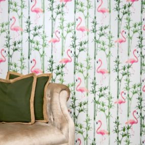 JIllian Harris, Tropic like its Hot wallpapers Geelong
