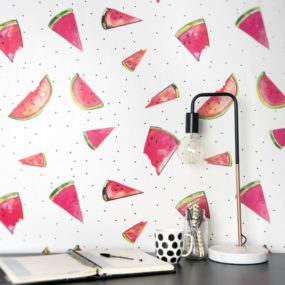 Paula Coop wallpapers Geelong, A Slice